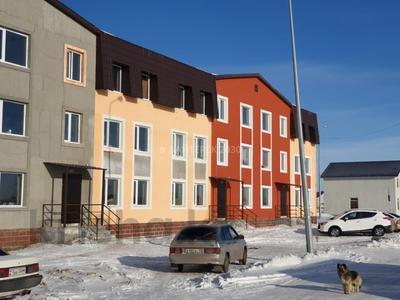 1-комнатная квартира, 26 м², 2/3 эт., Кургальжинское шоссе — Исатай батыра за ~ 3.8 млн ₸ в Нур-Султане (Астана), Есильский р-н — фото 11