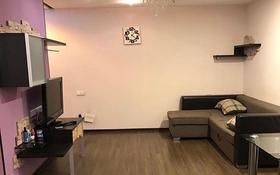 1-комнатная квартира, 34 м², 4/9 этаж посуточно, Центр за 5 000 〒 в Экибастузе