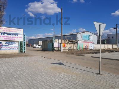 Здание площадью 742 м², Лермонтова — Лермонтова за 250 млн ₸ в Костанае — фото 2