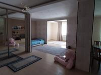 2-комнатная квартира, 73 м², 11/20 этаж