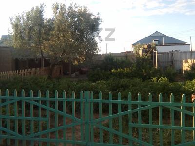 8-комнатный дом, 180 м², 8 сот., Белкуль, Абуова 50 за 13 млн ₸ в