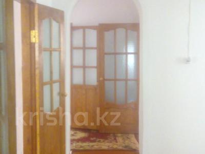 8-комнатный дом, 180 м², 8 сот., Белкуль, Абуова 50 за 13 млн ₸ в  — фото 5