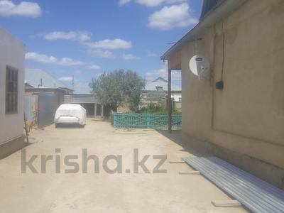 8-комнатный дом, 180 м², 8 сот., Белкуль, Абуова 50 за 13 млн ₸ в  — фото 6