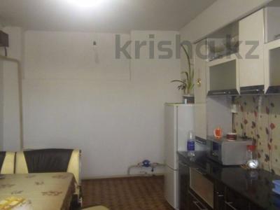 8-комнатный дом, 180 м², 8 сот., Белкуль, Абуова 50 за 13 млн ₸ в  — фото 7