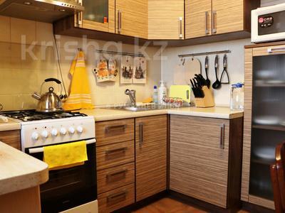 3-комнатная квартира, 66.1 м², Утепова 21A — Розыбакиева за 26.5 млн ₸ в Алматы, Бостандыкский р-н — фото 2