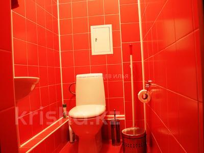3-комнатная квартира, 66.1 м², Утепова 21A — Розыбакиева за 26.5 млн ₸ в Алматы, Бостандыкский р-н — фото 5