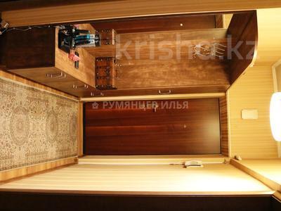 3-комнатная квартира, 66.1 м², Утепова 21A — Розыбакиева за 26.5 млн ₸ в Алматы, Бостандыкский р-н — фото 8