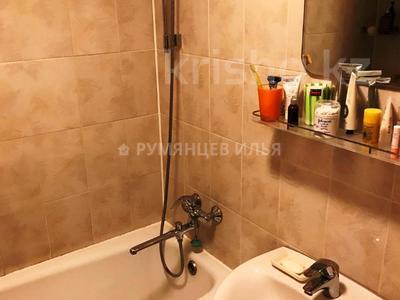 3-комнатная квартира, 66.1 м², Утепова 21A — Розыбакиева за 26.5 млн ₸ в Алматы, Бостандыкский р-н — фото 10