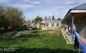 7-комнатный дом, 195 м², 10 сот., Кулагер 30 за 11 млн 〒 в