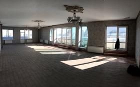 6-комнатная квартира, 364 м², 14/14 этаж, Әзірбайжан Мәмбетова за 140 млн 〒 в Нур-Султане (Астана), Сарыарка р-н