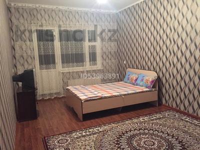 2-комнатная квартира, 38 м², 5/5 этаж, 10 мкр Аса 27 за 7.8 млн 〒 в Таразе