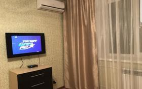 2-комнатная квартира, 70 м², 2/5 этаж посуточно, 5микр 4/6 за 12 000 〒 в Аксае