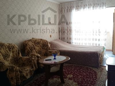 1-комнатная квартира, 36 м², 3/5 эт. посуточно, 7-й мкр 25 за 5 000 ₸ в Актау, 7-й мкр — фото 2