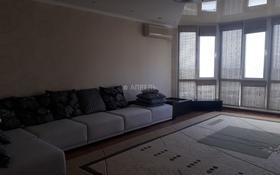 2-комнатная квартира, 86 м², 4/8 этаж помесячно, 14-й мкр за 200 000 〒 в Актау, 14-й мкр