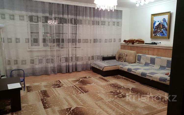 3-комнатная квартира, 94 м², 8/13 эт., Ирченко 31 за 37 млн ₸ в Астане, Сарыаркинский р-н