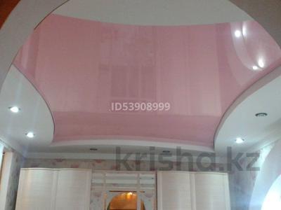 2-комнатная квартира, 54.8 м², 9/9 этаж, Жубанова 27 — Абая за 16.3 млн 〒 в Нур-Султане (Астана), р-н Байконур — фото 7