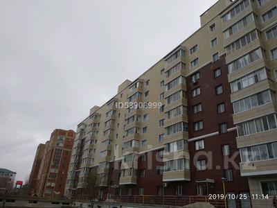 2-комнатная квартира, 54.8 м², 9/9 этаж, Жубанова 27 — Абая за 16.3 млн 〒 в Нур-Султане (Астана), р-н Байконур — фото 9