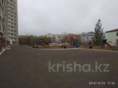 2-комнатная квартира, 54.8 м², 9/9 этаж, Жубанова 27 — Абая за 16.3 млн 〒 в Нур-Султане (Астана), р-н Байконур — фото 11