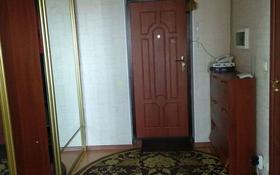 2-комнатная квартира, 54.8 м², 9/9 этаж, Жұбанова 27 — Абая за 16.8 млн 〒 в Нур-Султане (Астана), р-н Байконур