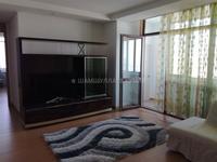 3-комнатная квартира, 130 м², 20/25 этаж помесячно