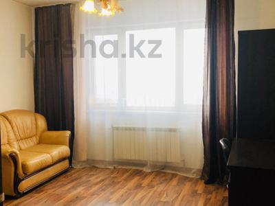 3-комнатная квартира, 115 м², 16/18 эт. помесячно, Навои 7 — Жандосова за 170 000 ₸ в Алматы, Ауэзовский р-н — фото 8