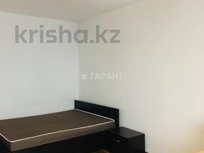 3-комнатная квартира, 115 м², 16/18 эт. помесячно, Навои 7 — Жандосова за 170 000 ₸ в Алматы, Ауэзовский р-н — фото 9