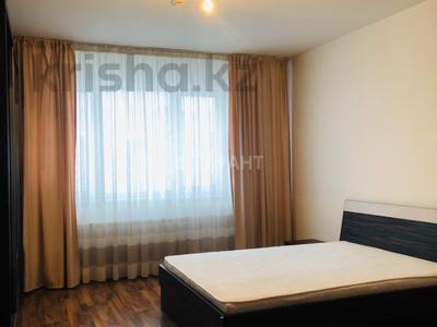 3-комнатная квартира, 115 м², 16/18 эт. помесячно, Навои 7 — Жандосова за 170 000 ₸ в Алматы, Ауэзовский р-н — фото 4