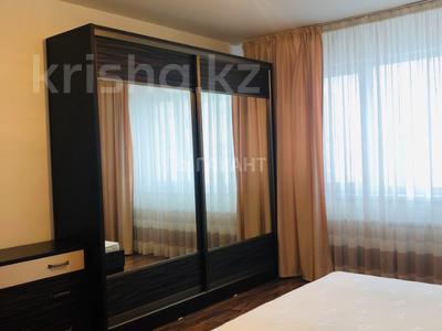3-комнатная квартира, 115 м², 16/18 эт. помесячно, Навои 7 — Жандосова за 170 000 ₸ в Алматы, Ауэзовский р-н — фото 3