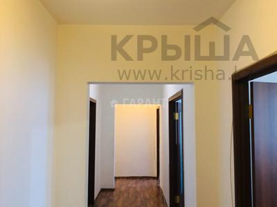 3-комнатная квартира, 115 м², 16/18 эт. помесячно, Навои 7 — Жандосова за 170 000 ₸ в Алматы, Ауэзовский р-н — фото 10