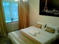 1-комнатная квартира, 42 м², 2 этаж посуточно