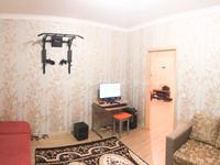 2-комнатная квартира, 70.2 м², 3/8 этаж