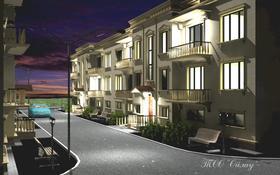 5-комнатная квартира, 157.31 м², 1/2 эт., Самал за ~ 26.7 млн ₸ в Атырау