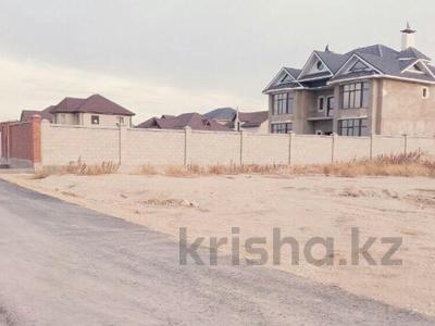 7-комнатный дом, 380 м², 10 сот., Кольцевая 37 — Пушкина за 40 млн ₸ в  — фото 2