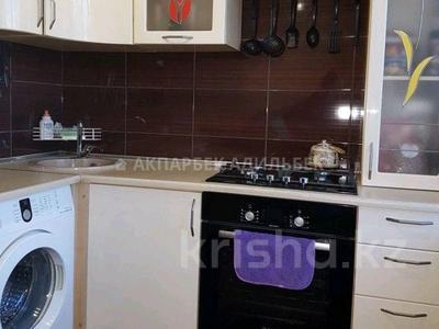 3-комнатная квартира, 72 м², 5/9 этаж помесячно, Шокана Валиханова 9/1 за 150 000 〒 в Нур-Султане (Астана) — фото 2