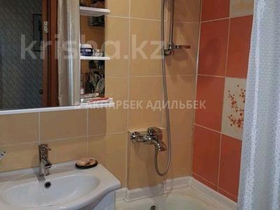 3-комнатная квартира, 72 м², 5/9 этаж помесячно, Шокана Валиханова 9/1 за 150 000 〒 в Нур-Султане (Астана) — фото 3