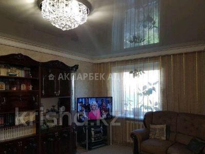 3-комнатная квартира, 72 м², 5/9 этаж помесячно, Шокана Валиханова 9/1 за 150 000 〒 в Нур-Султане (Астана) — фото 4