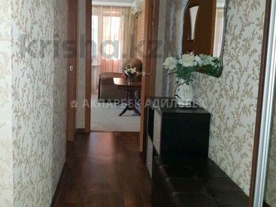 3-комнатная квартира, 72 м², 5/9 этаж помесячно, Шокана Валиханова 9/1 за 150 000 〒 в Нур-Султане (Астана) — фото 5