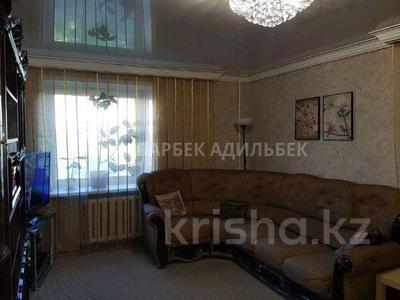 3-комнатная квартира, 72 м², 5/9 этаж помесячно, Шокана Валиханова 9/1 за 150 000 〒 в Нур-Султане (Астана) — фото 6