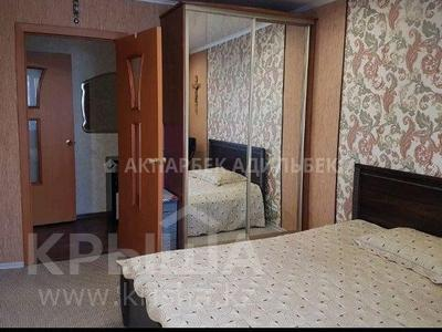 3-комнатная квартира, 72 м², 5/9 этаж помесячно, Шокана Валиханова 9/1 за 150 000 〒 в Нур-Султане (Астана) — фото 7