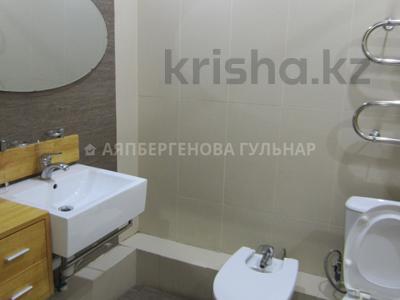 Офис площадью 150 м², Курмангазы — Желтоксан (мира) за 650 000 〒 в Алматы, Алмалинский р-н — фото 5