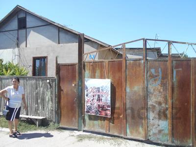 3-комнатный дом, 87.2 м², 0.0574 сот., ул. Кыпшакбаева 86/1 за 6 млн ₸ в