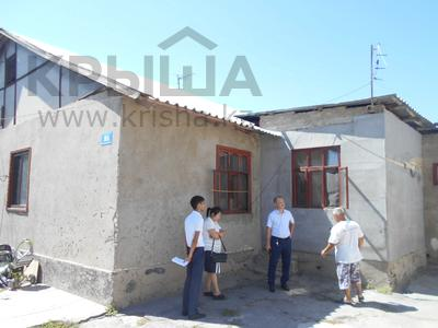 3-комнатный дом, 87.2 м², 0.0574 сот., ул. Кыпшакбаева 86/1 за 6 млн ₸ в  — фото 2