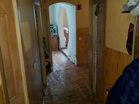 5-комнатный дом, 103.2 м², 6 сот.