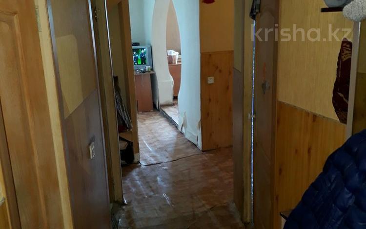 5-комнатный дом, 103.2 м², 6 сот., Мира за 5.5 млн ₸ в Темиртау