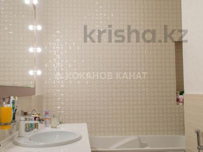 5-комнатная квартира, 207 м², 7/13 этаж, Керей и Жанибек хандар за 142 млн 〒 в Нур-Султане (Астана), Есиль р-н — фото 12