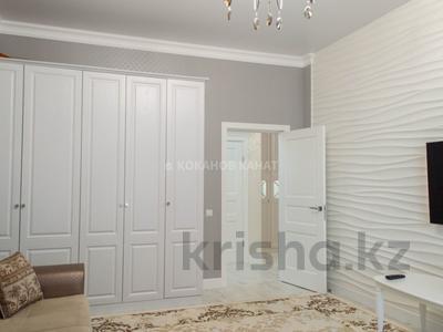 5-комнатная квартира, 207 м², 7/13 этаж, Керей и Жанибек хандар за 142 млн 〒 в Нур-Султане (Астана), Есиль р-н — фото 14