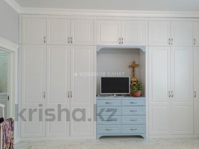 5-комнатная квартира, 207 м², 7/13 этаж, Керей и Жанибек хандар за 142 млн 〒 в Нур-Султане (Астана), Есиль р-н — фото 15