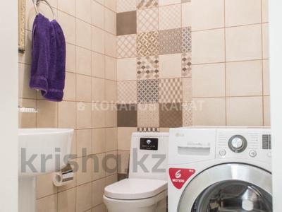 5-комнатная квартира, 207 м², 7/13 этаж, Керей и Жанибек хандар за 142 млн 〒 в Нур-Султане (Астана), Есиль р-н — фото 16