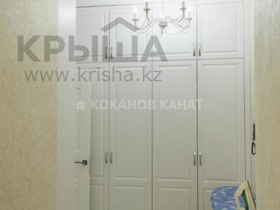 5-комнатная квартира, 207 м², 7/13 этаж, Керей и Жанибек хандар за 142 млн 〒 в Нур-Султане (Астана), Есиль р-н — фото 26