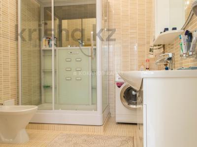 5-комнатная квартира, 207 м², 7/13 этаж, Керей и Жанибек хандар за 142 млн 〒 в Нур-Султане (Астана), Есиль р-н — фото 27
